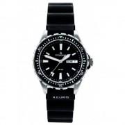 Dugena 4167848 дамски часовник