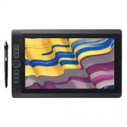 """Grafička tabla Wacom MobileStudio Pro 13"""", DTH-W1320T, 64GB EU"""