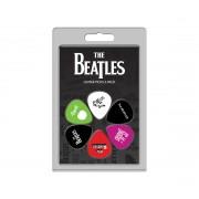 trsátka The Beatles - PERRIS LEATHERS - TB4