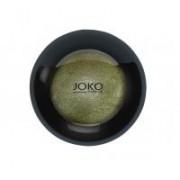 Fard de pleoape cu minerale si ulei de argan wet & dry (culoare 503) 5gr JOKO
