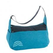 Aquarapid Owen/t Borsa Sportiva