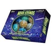 Edu Science Mega Cosmos