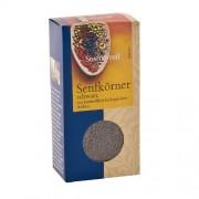 Seminte de Mustar Negru Eco 80gr Sonnentor