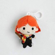 HARRY POTTER Charms Clip para Mochila Ron Weasley