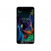 LG K20 Dual SIM pametni telefon, Blue (Android)