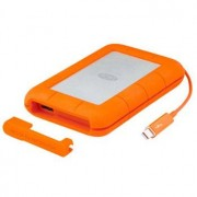 LaCie Rugged Thunderbolt & USB 3.0 2TB
