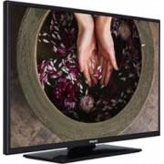 Televizor LED 108 cm Philips 43HFL2849T Full HD