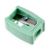 Eye & lip pencil sharpener - Clinique