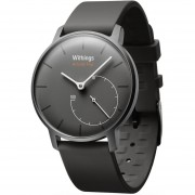 Reloj Hombre WITHINGS ACTIVITE POP 70077401 Negro