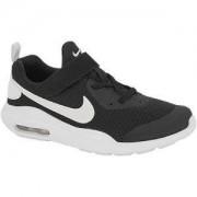Nike Zwart Air Max Oketo