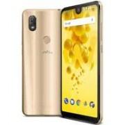 Mobilni telefon Wiko View 2 Gold