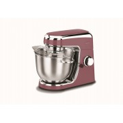 KORKMAZ Festy mix stand mixer - sivi