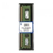 Kingston Pamięć do serwera 4GB KTD-PE316ES/4G