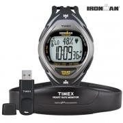 Ironman Race Trainer T5K264 Pulse Watch