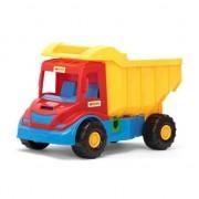 Masinuta Wader Camion cu Basculanta 38 cm