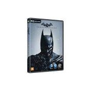 Game Batman: Arkham Origins BR - PC