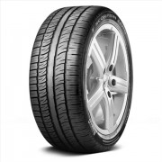 Anvelopa ALL WEATHER PIRELLI Scorpion Zero Asimmetrico 255 55 R18 109H