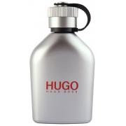 Hugo Boss Hugo Iced Eau de Toilette 125 ml