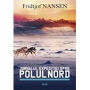 Jurnalul expeditiei spre Polul Nord, Vol. 2/Fridtjof Nansen