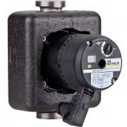 Pompa HEP Plus N 15-4.0 E130 inox