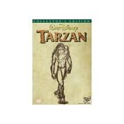 Tarzan | DVD