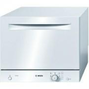 0201060402 - Perilica posuđa Bosch SKS51E22EU