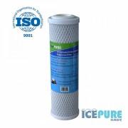 Legionella Waterfilter van Icepure ICP-CTO10HF