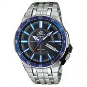 Casio EFR-106D-1A2VUEF Мъжки Часовник
