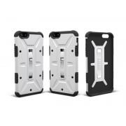 Urban Armor Gear Etui iPhone 6 plus - Biały