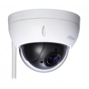 Dahua DH-SD22204T-GN-W Full HD Buiten Mini PTZ IP Camera