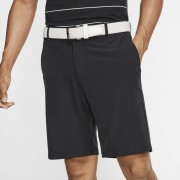 Nike Flex Herren-Golfshorts - Schwarz