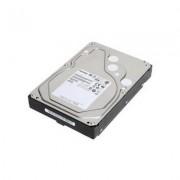 "HDD 3.5"", 2000GB, Toshiba MG04ACA200E, 512e, 7200rpm, SATA3 (HDEPR13GEA51)"