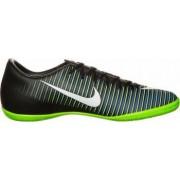 Pantofi Sport Barbati Nike Mercurialx Victory VI IC Marimea 42.5
