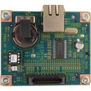 Kit PCL & Retea Xerox 497K14820 pentru WorkCentre 5022, 5024