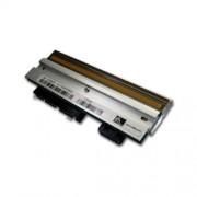 Cap de printare Zebra ZT410, 300DPI