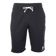 UNDER ARMOUR Sport-Shorts 'SPORTSTYLE TERRY'