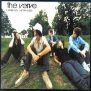 Unbranded Verve - Urban Hymns [Vinyl] USA import