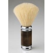 Štětka na holení 402001-10K