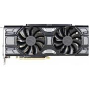 Placa Video EVGA Nvidia GeForce GTX 1070 SC Gaming ACX 3.0 Black Edition, 8GB GDDR5