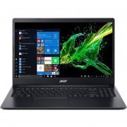 Laptop ACER Aspire 1 A115-31-C23T Celeron N4000 4GB SSD 64GB 15.6 Wifi