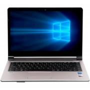 Laptop VORAGO Intel N3060 4GB 500GB 14 Win10 ALPHA N3060-10-1