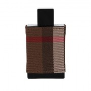 Burberry London eau de toilette 50 ml Uomo