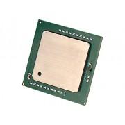 HPE DL380p Gen8 Intel Xeon E5-2650Lv2 (1.7GHz/10-core/25MB/70W) Processor Kit