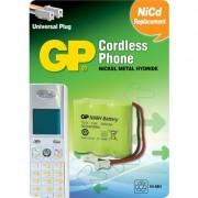 Батерия за телефон GP 3* 1/2АAA 3.6V NiMH 300mAh GPT314 - GP-TB-T314