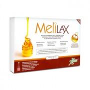 MELILAX ADULTOS 6 Ud de 10g