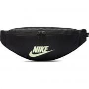 NIKE Спортна чанта WAIST BAG - BA5750-015