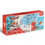 Kit Decor Disney Planes