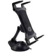 Arkon TAB178 Universal Tablet Houder - Desk Mount