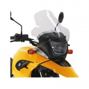 Givi D331STG Specific Screen Transparent