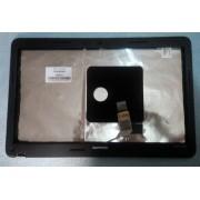 Capac Display si Rama Laptop - Hp Presario CQ58 capacul perzinta urme de uzur in zona balamalelor